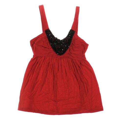Candie's Tank Top in size JR 7 at up to 95% Off - Swap.com