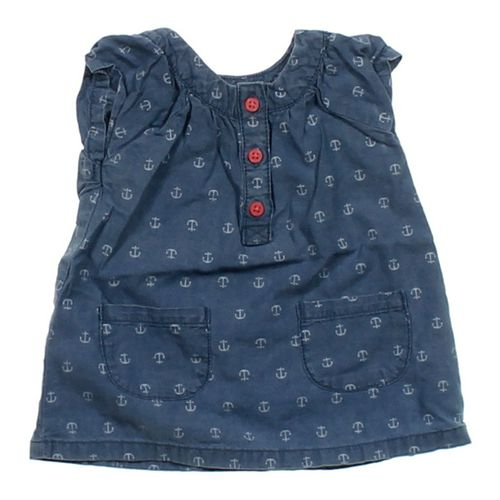 Carter's Tank Top in size 12 mo at up to 95% Off - Swap.com