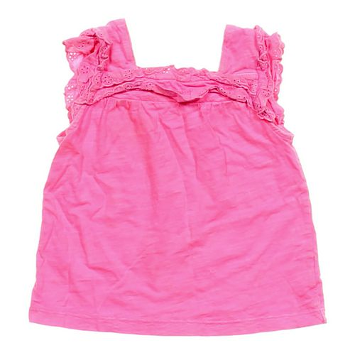 Carter's Tank Top in size 18 mo at up to 95% Off - Swap.com
