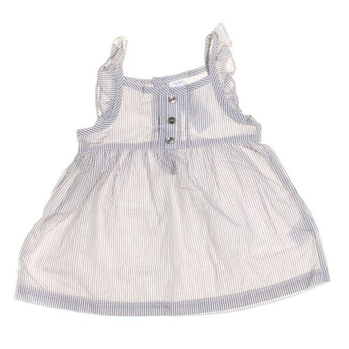Carter's Tank Top in size 24 mo at up to 95% Off - Swap.com