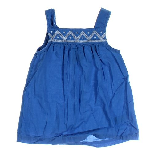 Carter's Tank Top in size 3/3T at up to 95% Off - Swap.com