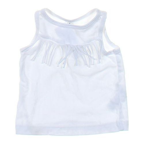Carter's Tank Top in size 3 mo at up to 95% Off - Swap.com