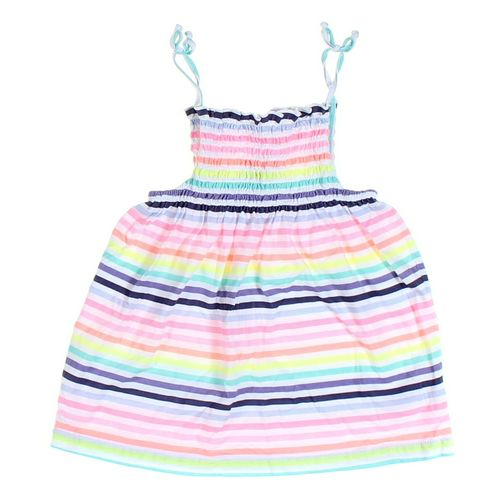 Carter's Tank Top in size 5/5T at up to 95% Off - Swap.com