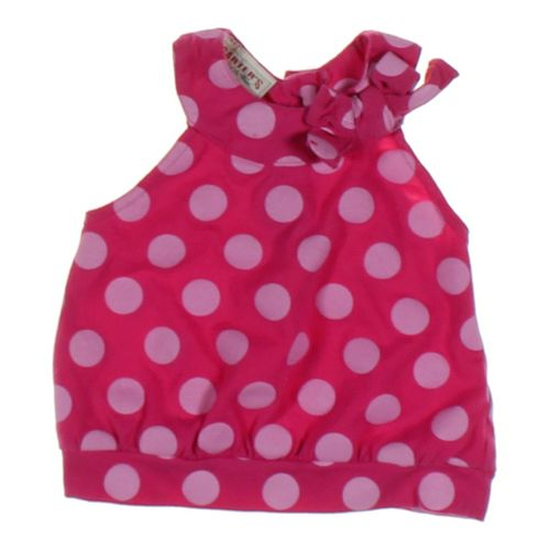 Carter's Tank Top in size 6 mo at up to 95% Off - Swap.com