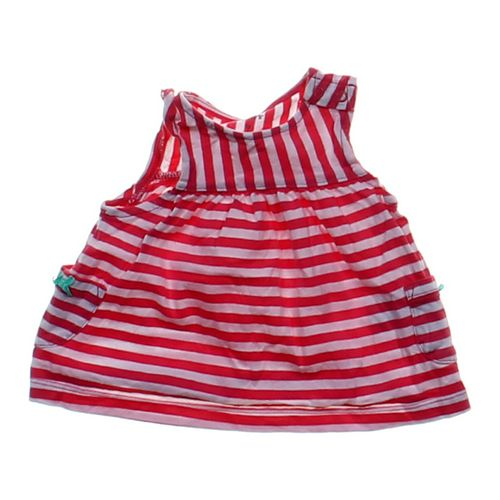 Carter's Tank Top in size 9 mo at up to 95% Off - Swap.com