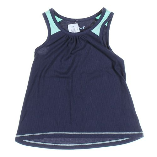 Cat & Jack Tank Top in size 4/4T at up to 95% Off - Swap.com