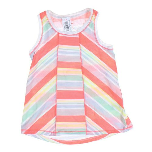 Cat & Jack Tank Top in size 6 at up to 95% Off - Swap.com