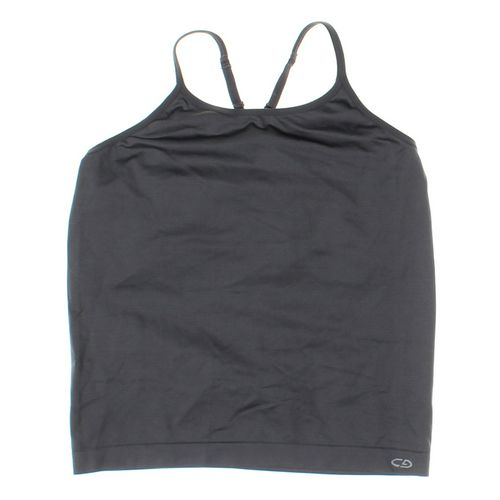 Champion Tank Top in size 12 at up to 95% Off - Swap.com