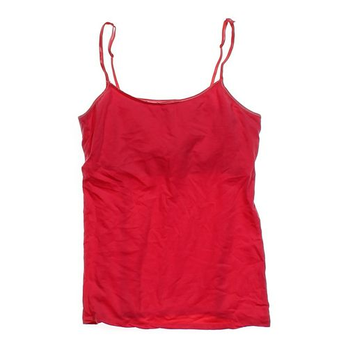 Charlotte Russe Tank Top in size JR 11 at up to 95% Off - Swap.com