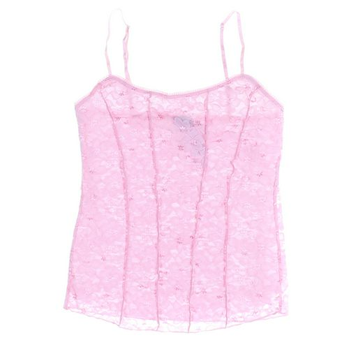 Cheekys Brand Tank Top in size 12 at up to 95% Off - Swap.com