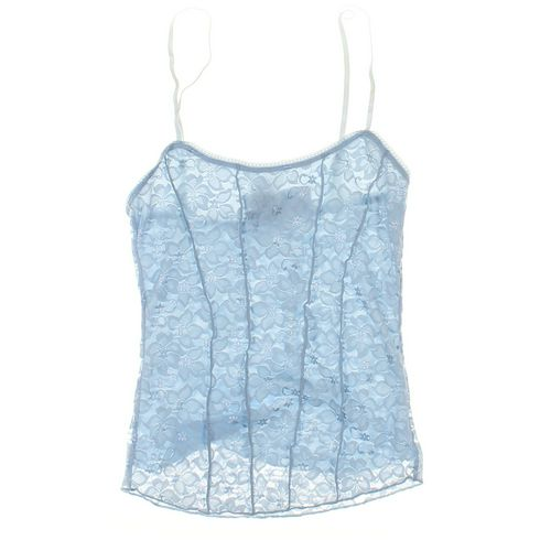 Cheekys Brand Tank Top in size JR 9 at up to 95% Off - Swap.com