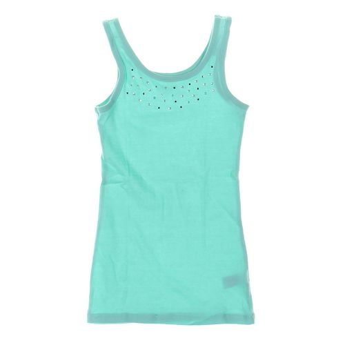 Cherokee Tank Top in size 10 at up to 95% Off - Swap.com