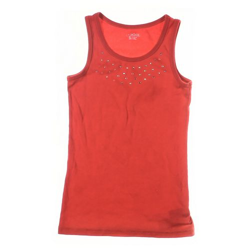 Cherokee Tank Top in size 14 at up to 95% Off - Swap.com
