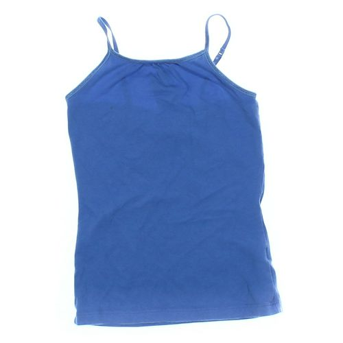 Cherokee Tank Top in size 6 at up to 95% Off - Swap.com
