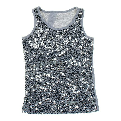 Cherokee Tank Top in size 8 at up to 95% Off - Swap.com