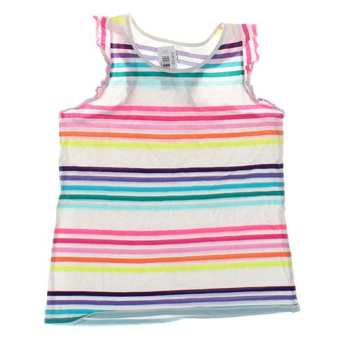 Circo Tank Top in size 10 at up to 95% Off - Swap.com