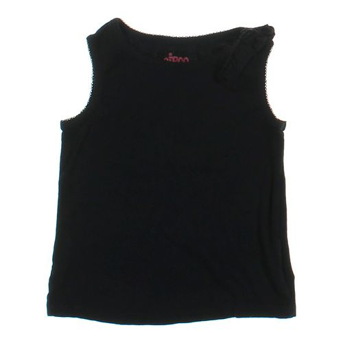 Circo Tank Top in size 5/5T at up to 95% Off - Swap.com