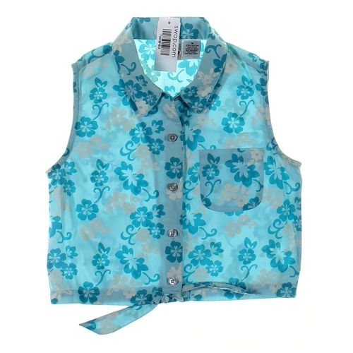 Circo Tank Top in size 8 at up to 95% Off - Swap.com
