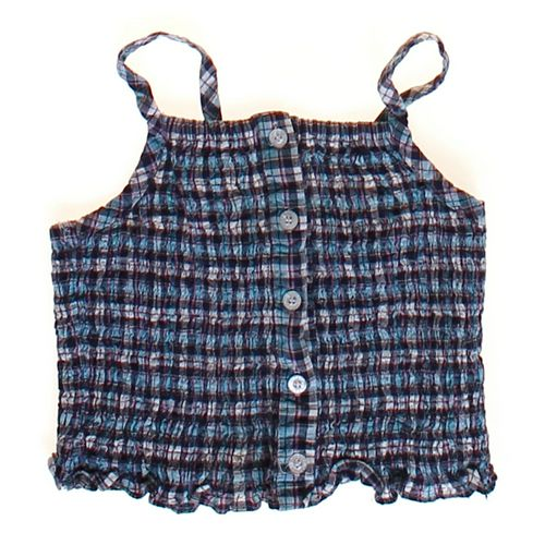Citano Tank Top in size 5/5T at up to 95% Off - Swap.com