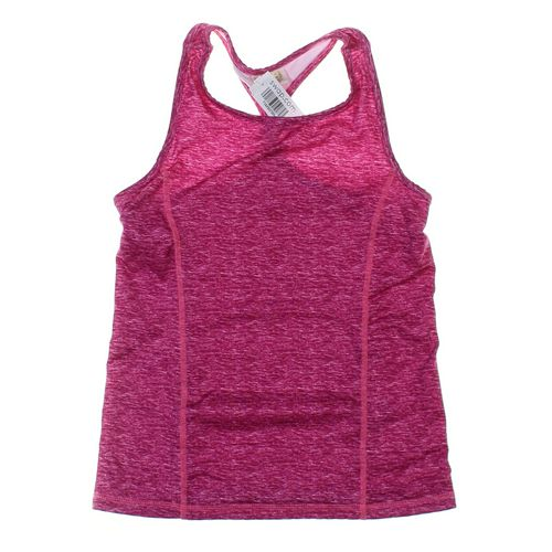 Crazy 8 Tank Top in size 10 at up to 95% Off - Swap.com