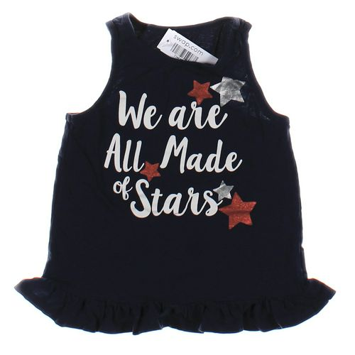 Crazy 8 Tank Top in size 5/5T at up to 95% Off - Swap.com