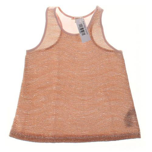 crewcuts Tank Top in size 4/4T at up to 95% Off - Swap.com