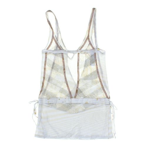 Custo Barcelona Tank Top in size JR 1 at up to 95% Off - Swap.com