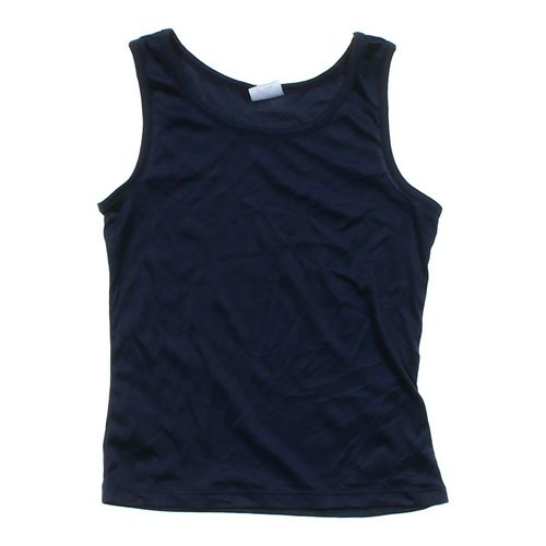 D-Signed Tank Top in size 10 at up to 95% Off - Swap.com