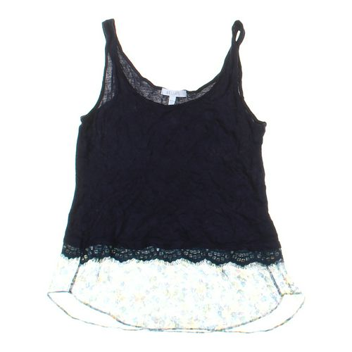Delia's Tank Top in size JR 0 at up to 95% Off - Swap.com