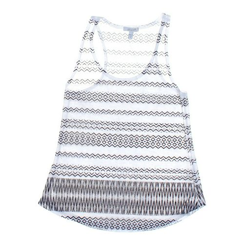 Delia's Tank Top in size JR 3 at up to 95% Off - Swap.com