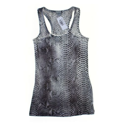 Delia's Tank Top in size JR 7 at up to 95% Off - Swap.com
