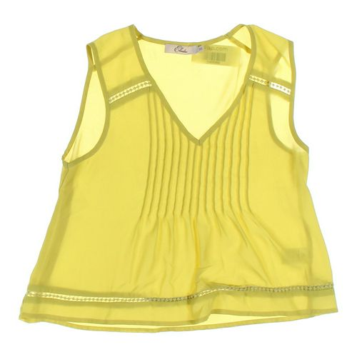 Elodie Tank Top in size JR 0 at up to 95% Off - Swap.com