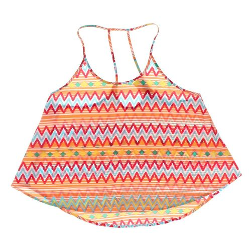 Elodie Tank Top in size JR 7 at up to 95% Off - Swap.com