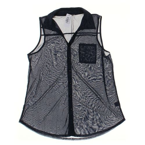 EMBER Tank Top in size JR 11 at up to 95% Off - Swap.com