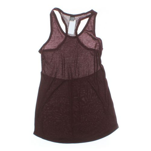 EMP CYRE Tank Top in size JR 3 at up to 95% Off - Swap.com