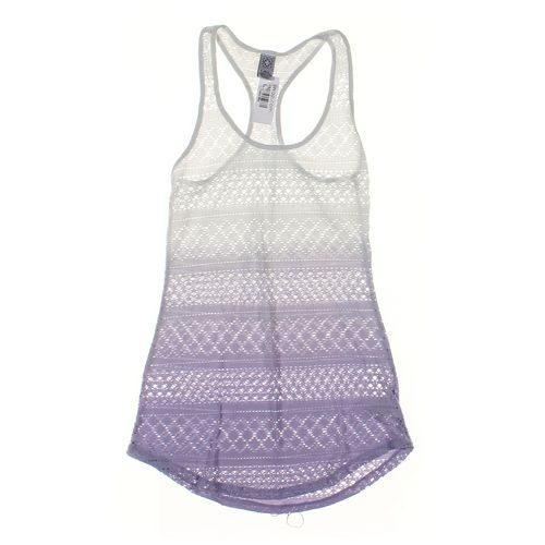 Emppre Tank Top in size JR 0 at up to 95% Off - Swap.com