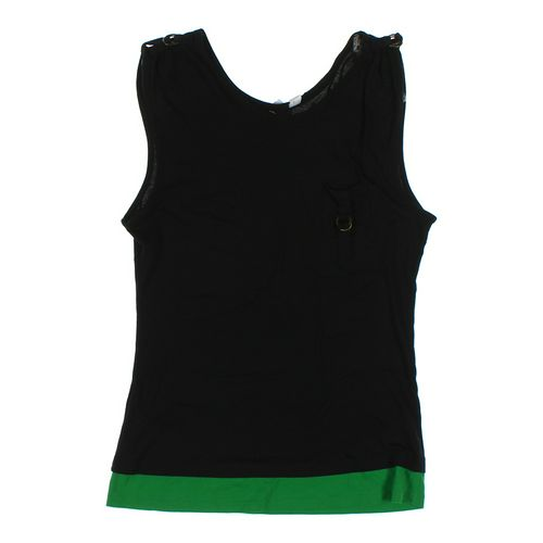 Energie Tank Top in size JR 15 at up to 95% Off - Swap.com