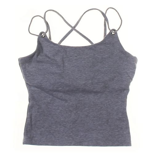 Energie Tank Top in size JR 7 at up to 95% Off - Swap.com