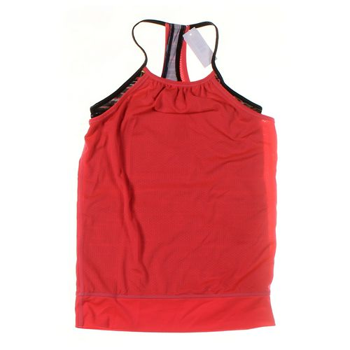 Energy Zone Tank Top in size 10 at up to 95% Off - Swap.com