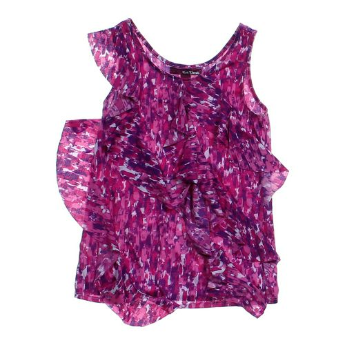 Epic Threads Tank Top in size 8 at up to 95% Off - Swap.com
