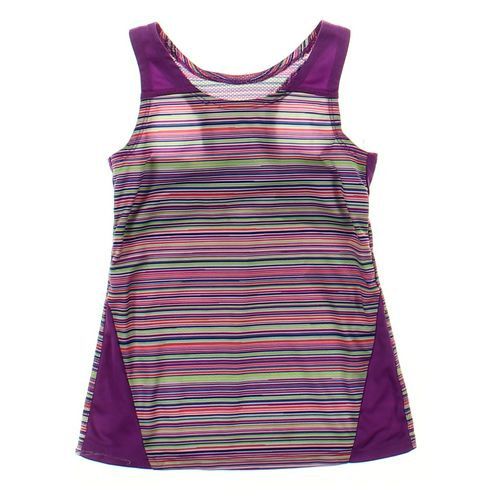 Everlast Tank Top in size 6 at up to 95% Off - Swap.com