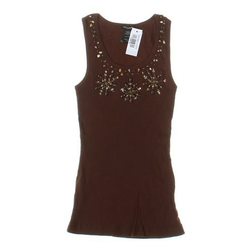 Eyeshadow Tank Top in size JR 11 at up to 95% Off - Swap.com