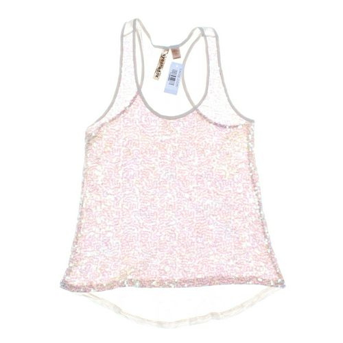 Eyeshadow Tank Top in size JR 7 at up to 95% Off - Swap.com
