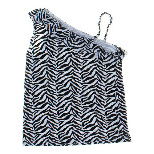 Faded Glory Tank Top in size 10 at up to 95% Off - Swap.com