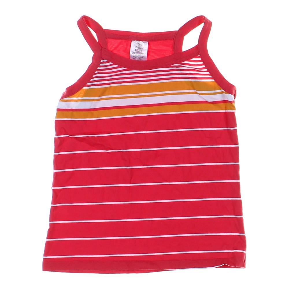 1deda444b817d Faded Glory Tank Top in size 14 at up to 95% Off - Swap.