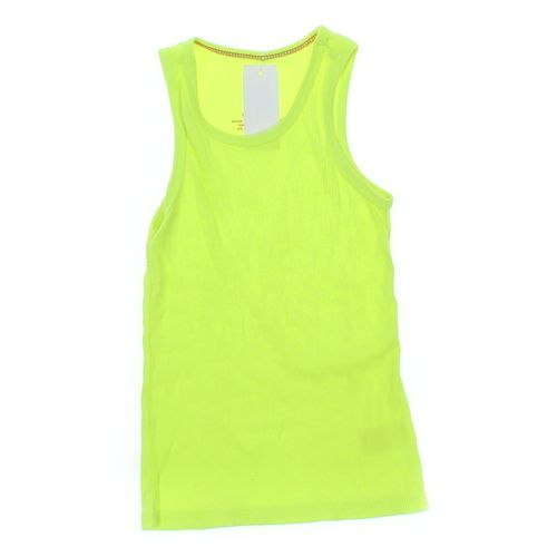 Faded Glory Tank Top in size 6 at up to 95% Off - Swap.com