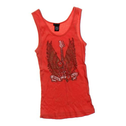 Fang Tank Top in size JR 7 at up to 95% Off - Swap.com