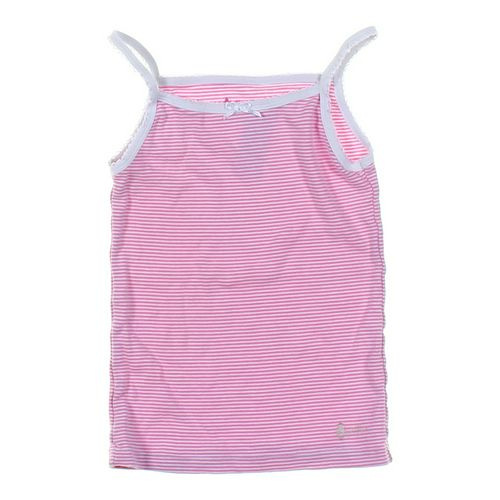 Feathers Tank Top in size 10 at up to 95% Off - Swap.com