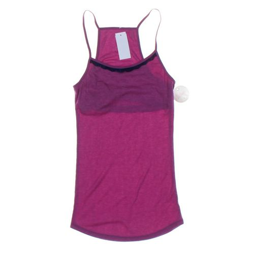 Flirtitude Tank Top in size JR 7 at up to 95% Off - Swap.com