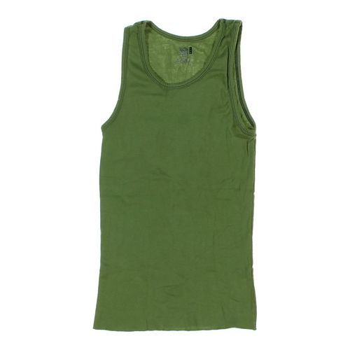 Fruit of the Loom Tank Top in size 12 at up to 95% Off - Swap.com